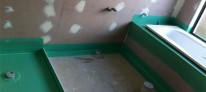 1 gidroizoljacija-pola-v-vannoj-pod-plitku
