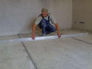 1 kak-vyrovnjat'-betonnyj-pol