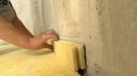 1 shumoizoljacija-pola-v-panel'nom-dome