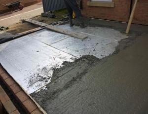 1 uteplitel'-dlja-betonnogo-pola