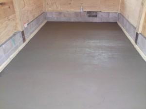 1 vremja-vysyhanija-cementnoj-stjazhki