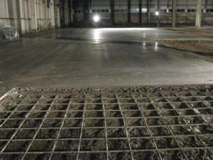 1. betonnaja-stjazhka