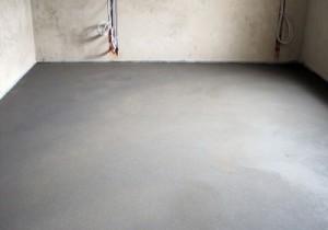1. rashod-cementa-na-1-m2-stjazhki