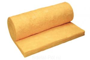 2 mineral'nyj-uteplitel'-dlja-pola
