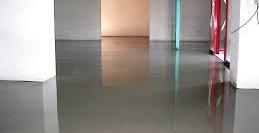 2 nalivnoj-pol-na-cementnoj-osnove