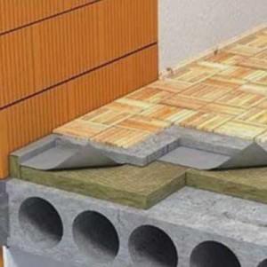 2 uteplitel'-dlja-betonnogo-pola
