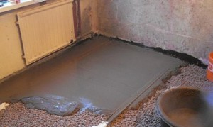 2 vremja-vysyhanija-cementnoj-stjazhki