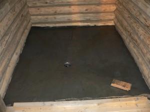 1. stjazhka-na-derevjannyj-pol-pod-plitku