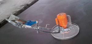 5. mehanizirovannaja-stjazhka-pola
