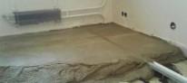 3 rashod-cementa-na-1-m2-stjazhki