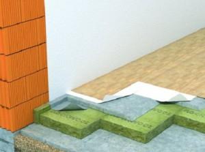 3 shumoizoljacija-pola-v-panel'nom-dome