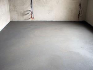 3 vremja-vysyhanija-cementnoj-stjazhki