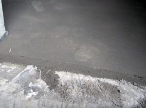 3. fibra-dlja-stjazhki-pola