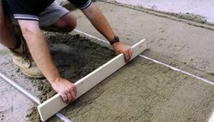 4 kak-vyrovnjat'-betonnyj-pol