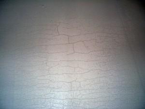 4 nalivnoj-pol-potreskalsja