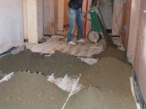 4. rashod-cementa-na-1-m2-stjazhki