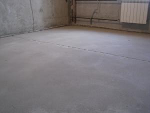 5 kak-vyrovnjat'-betonnyj-pol