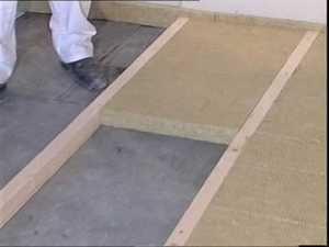 5 uteplitel'-dlja-betonnogo-pola