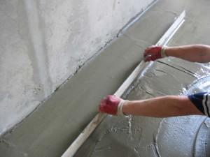 5. betonnaja-stjazhka